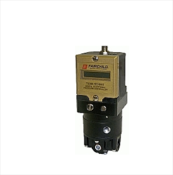 High Performance Electronic Transducers T9000 Fairchild
