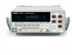 Digital Multimeters 7461P ADCMT