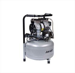Oilless Air Compressors 1760411 Gast