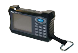 Digital Power Meter 5000-XT Bird Technologies