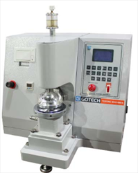 Bursting Tester GT-7013-MD Gotech