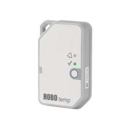HOBO Temperature Data Logger -22 to 158F (-30 to 70C)  Data Loggers MX100 Onset HOBO