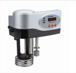 THERMAL CALIBRATION TE-10D Techne