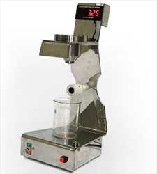 Automatic Cup Timer for Viscosity Model T203 Lloyds