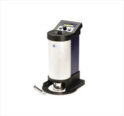 Setavap 2 Vapour Pressure Tester 81000-2 Stanhope Seta
