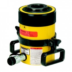 60-Ton Hollow Plunger Cylinder  RCH-603 Enerpac