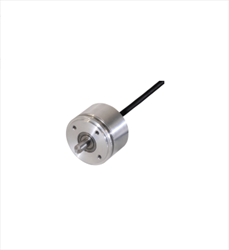 Absolute Rotary Encoders CMV36S-SSI TR Electronic