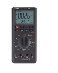 Handheld Digital Multimeter 506 Protek