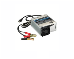 Power Supply Chargers PSC Series Midtronics
