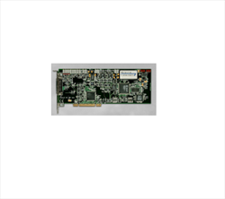 PCI Data Acquisition Boards DAP-840 Microstar