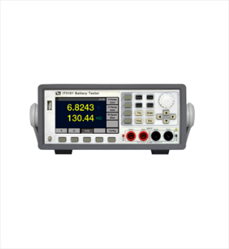Battery tester IT5100 ITECH Electronic