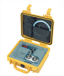 Portable Hygrometer MDM50 Michell Instrument