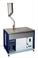THERMAL PROCESSING and THERMAL CALIBRATION FB-08C Techne