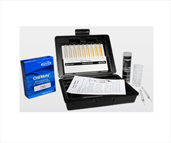 CHEMetrics Copper (Soluble) Test Kit Chemetrics