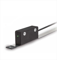 Absolute linear encoder SMAX-SMAZ Lika Electronic