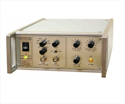 Very High Speed Pulse Generators AVMM-2 Avtech Pulse