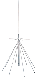 Super Discone Antenna D3000N Diamond Antenna