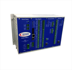 Transformer Monitors DM Series Dynamic Ratings