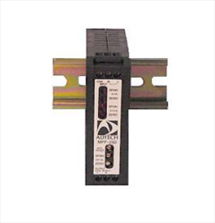 Frequency Two Wire Transmitter MPF-250 Adtech