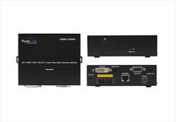 Video Distribution Equipment DRS1000RV Purelink