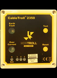 CableTroll 2350 Nortroll