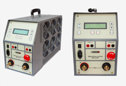 Battery test equipment BXL SERIES DV Power