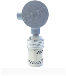 Gas Detector E12-15 Analytical Technonogy