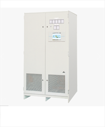 Inverters Single- and Three-Phase Systems Benning